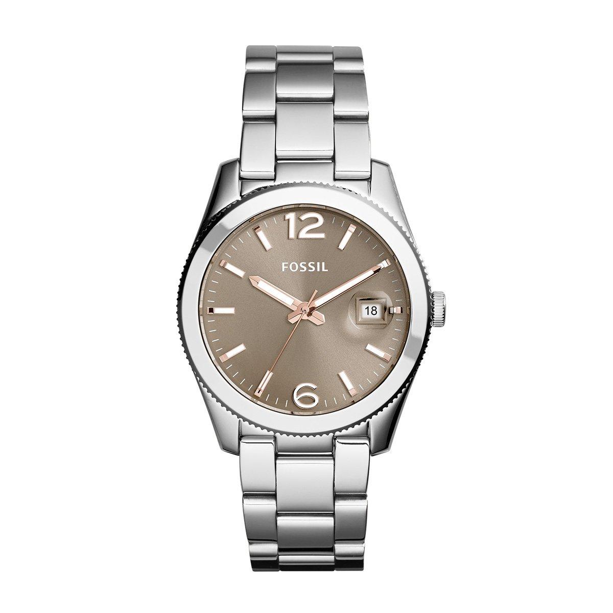 739374661130 reloj fossil mercano libre mexico