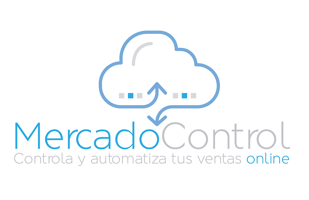 mercadocontrol.com